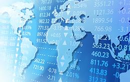 بازار ارز و اطلاعات بانکی